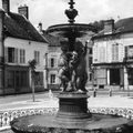 Fontaine aux 3 angelots 02