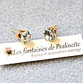bijoux-mariage-soiree-clous-puces-d-oreilles-solitaire-strass-bleu-ciel