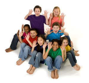 kids_group_isolated