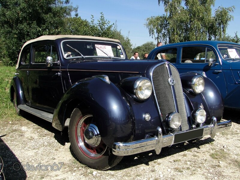 hotchkiss-provence-686-s49-coach-decouvrable-1948-a