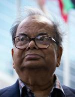 Bengali_author_Sankar