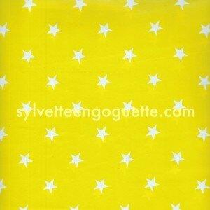toile-ciree-jaune-au-metre-pas-cher