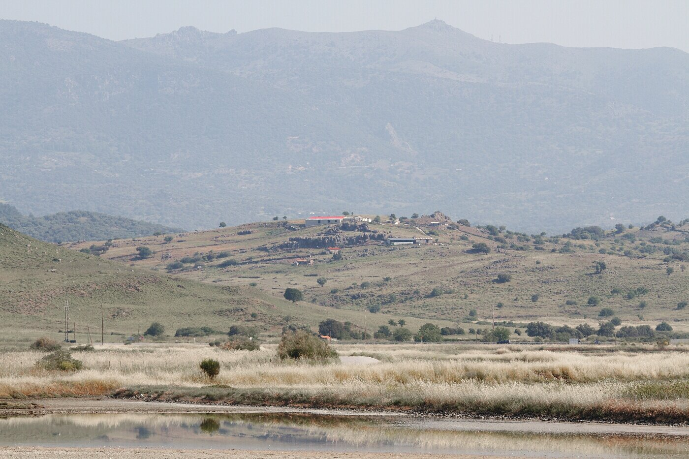 Lesbos paysages 03