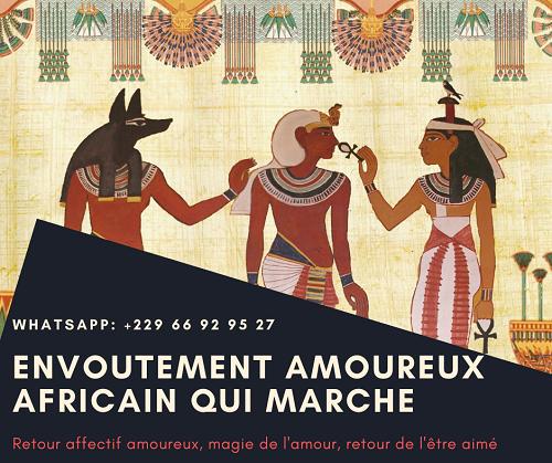 ENVOUTEMENT-AMOUREUX-AFRICAIN-QUI-MARCHE