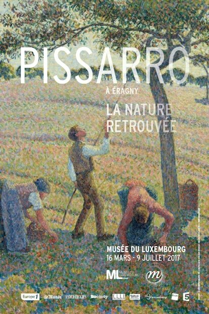 000-Pissarro