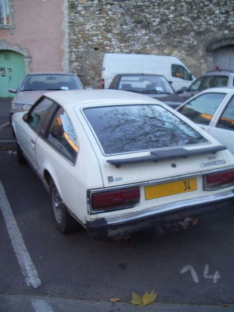 ToyotaCelicaar1