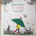 Éditions Larousse Jeunesse