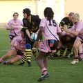14IMG_2994T