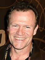 michael rooker gauardians of the galaxie