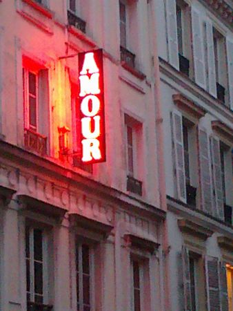 amour-rue-narravin