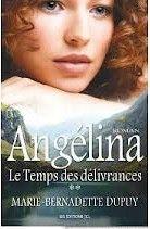 Angélina 2