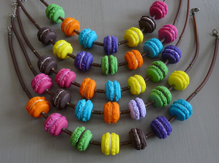 Colliers_macarons__5_