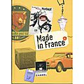 Made in france - editions france loisirs.