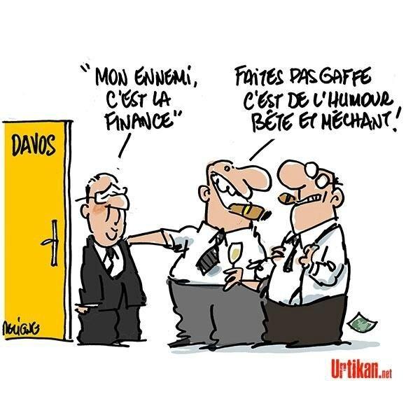 d432fd0e6ed06c9123090d1d1c1ddc41--charlie-hebdo-humour