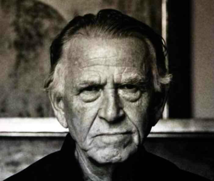 Otto dix portrait 1965