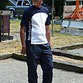 Repas_Sanglier_14-06-2015_46