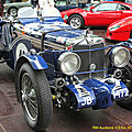 MG K3 Magnette _01 - 1933 [UK] HL_GF