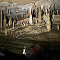 Crotot journées grotte ouverte 2014