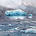 Ete en baie de Baffin w25x25 0416
