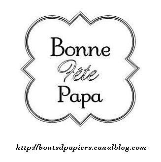 Bonne_F_te_papa_NB__5_