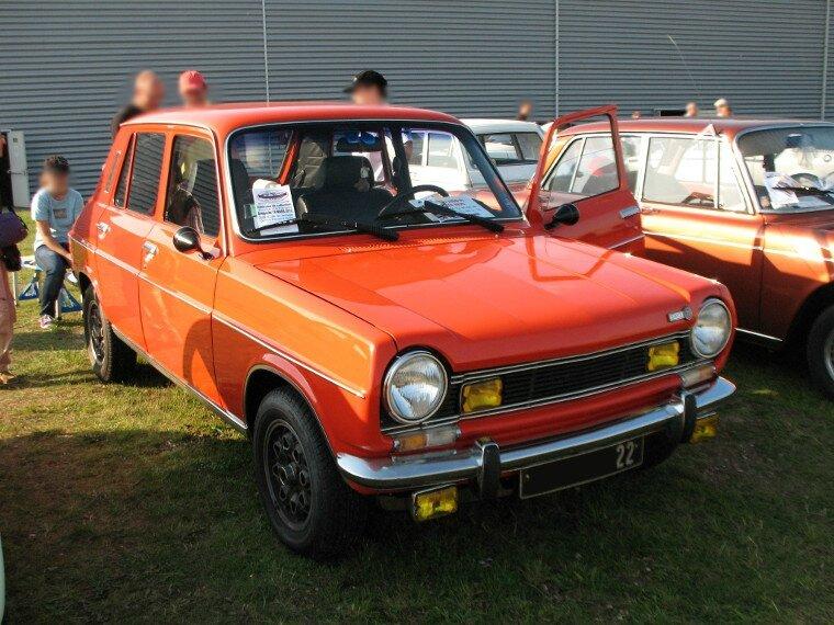 Simca1100TIav1