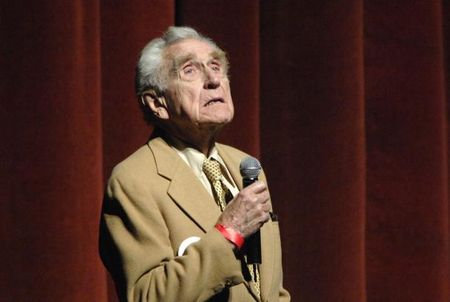 Actor_James_Whitmore_dead_at_87