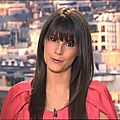 marionjolles06.2011_06_03