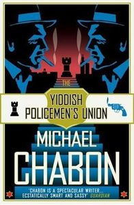 the_yiddish_policemen_s_union
