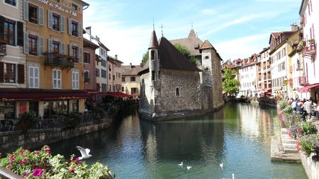 Annecy 031