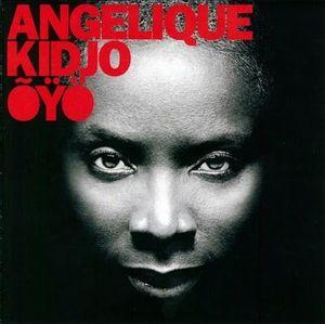 Angelique_Kidjo_Oyo