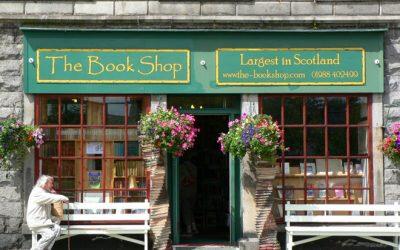 bookshop-the-400x250