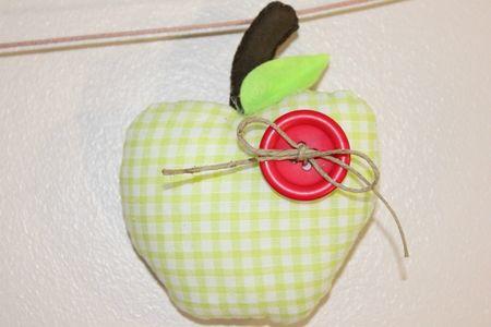 guirlande pommes (3)