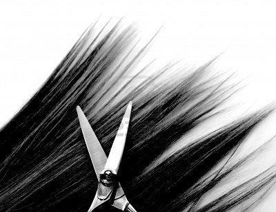 7810024-meche-de-cheveux-et-de-ciseaux