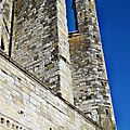 CONDOM - Cathédrale Saint-Pierre - 9 novembre 2015 R (9)
