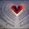 l amour de la musique