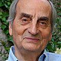 Charles juliet (1934- :) : « cela /comment le nommer »