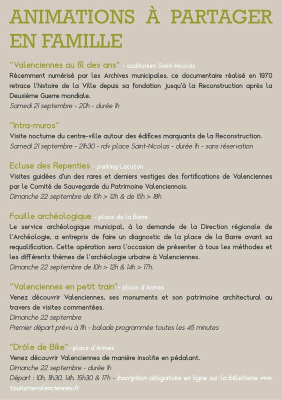 programe_JDP_2019new-13