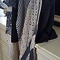 Tricoter de belles matières - 2