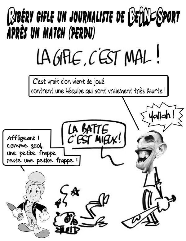 ribery-gifle-journaliste