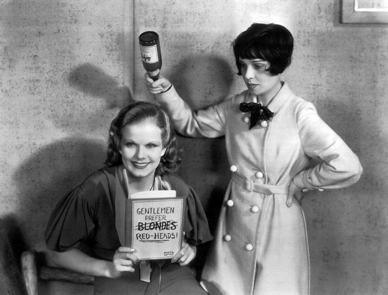 jean-1932-film-Red_Headed_Woman-set-anita_loos-1