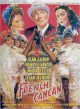 french_cancan_aff