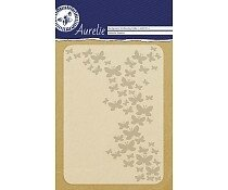 aurelie-butterfly-dreams-background-embossing-fold