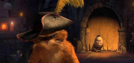 le-chat-potte-la-critique-8360