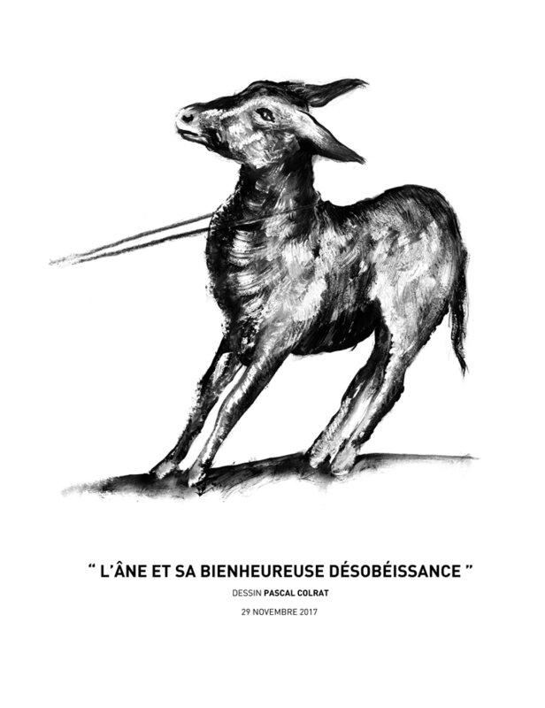 __l_a_ne_et_sa_bienheureuse_de_sobe_issance__
