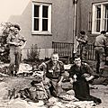 1964 Revue de Détail 004 46°R