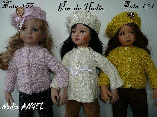 Nadia 157-4