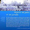 2016-11-06-ParcDesMoulins-DSCN4361