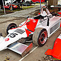 Ralt RT 3 Alfa Romeo F3_17 - 1984 [UK] HL_GF