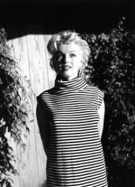1954-PalmSprings-HarryCrocker_home-by_ted_baron-striped-020-3