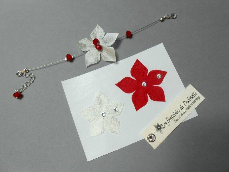 bijoux-mariage-personnalises-rouge-bijou-de-peau-et-bracelet-artem